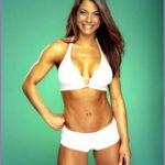 5 Davana Medina Fitness