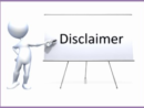 Disclaimer 225300zgosgr Lovely Disclaimer Icon 300x225 300225