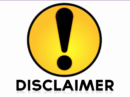 Disclaimer 7201280xkskak Best Of My Epress Kit Disclaimer 1280720