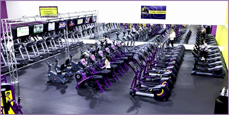 Cardio Equipment 7ca4adb0 6aeb 4f7b 94fc c75b53f9640f