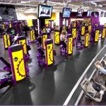 7 Equipment at Planet Fitness Gyms