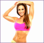 4  Famous Female Fitness Trainers