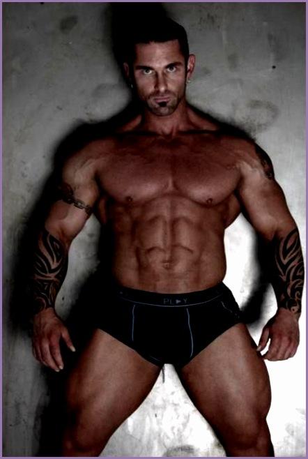 c6f dc d6569f1bb21d7 inspiration tattoos big men