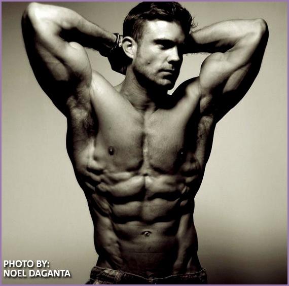 b1002c3a6c43b695f38e7a4f7cfe4b1e fitness quotes fitness motivation