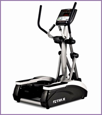 Now enjoy the benefits of a Summit workout at home We ve brought the very best home exercise equipment to the Flathead Valley