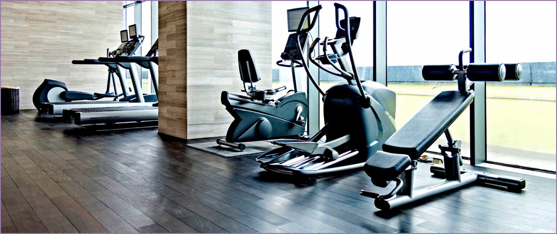 Buy Fitness Equipment in Bulk