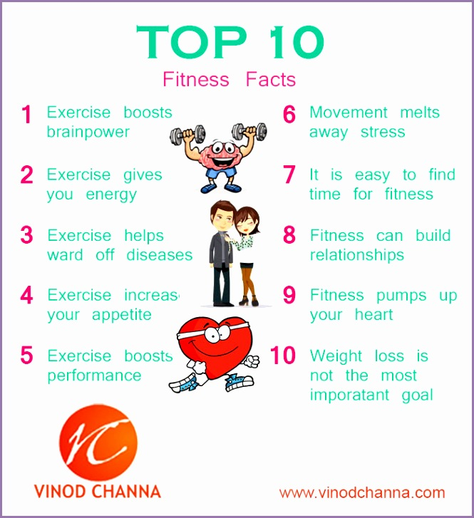 health Tip vinod channa