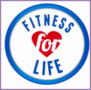 4 Fitness for Life