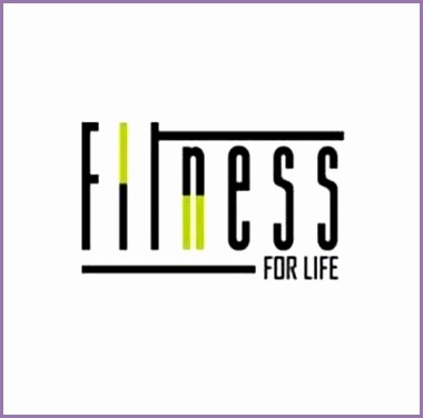 Gym Fitness For Life