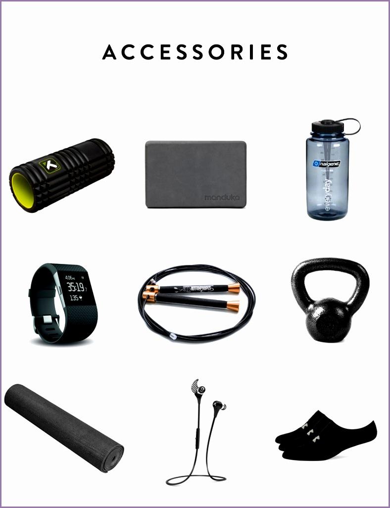 TFE FitnessGear Accessories 830x1092