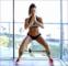 6 Fitness Girl