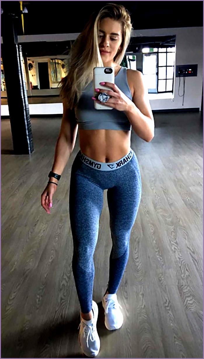 Fitness Girl Utslbs Awesome 265 Best Fitness Girl Images ...