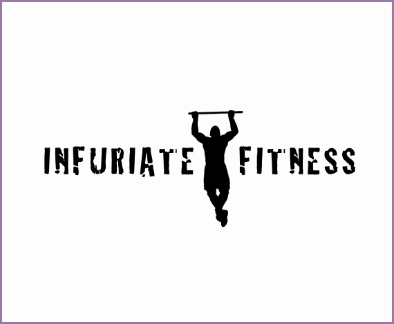Fitness Logos Ideas Sgebec Awesome 49 Creative Fitness and Gym Logo Design Inspirations 2016 17 Uk