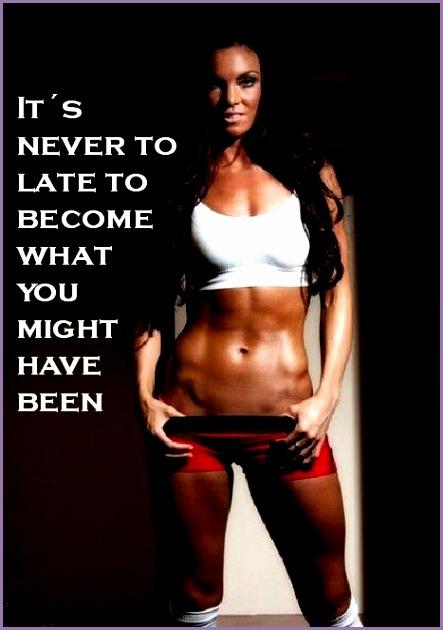 98c9157d5cc1adcedac78b41da workout fitness workout motivation