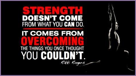 gym motivation quotes men