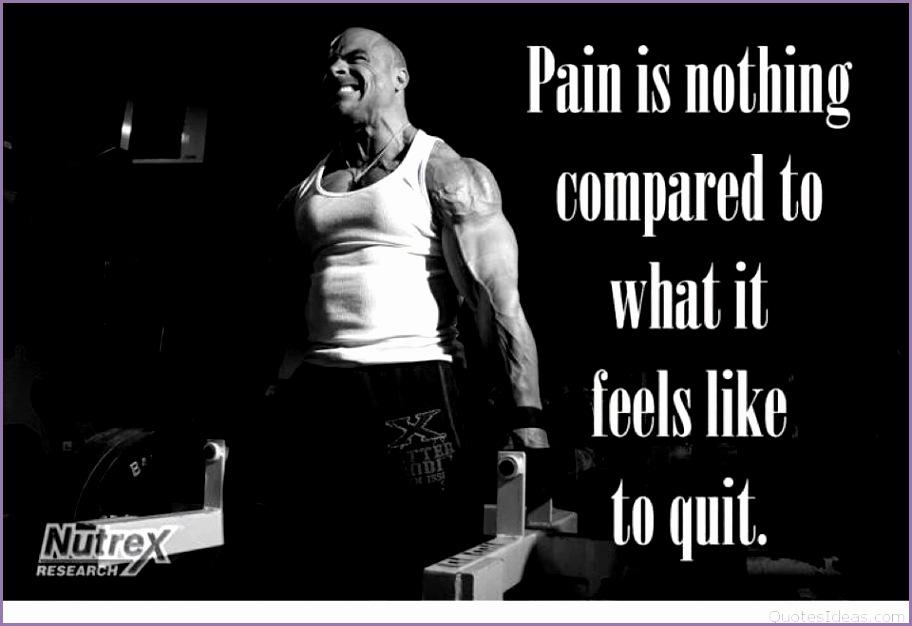 fitness motivation quotes men