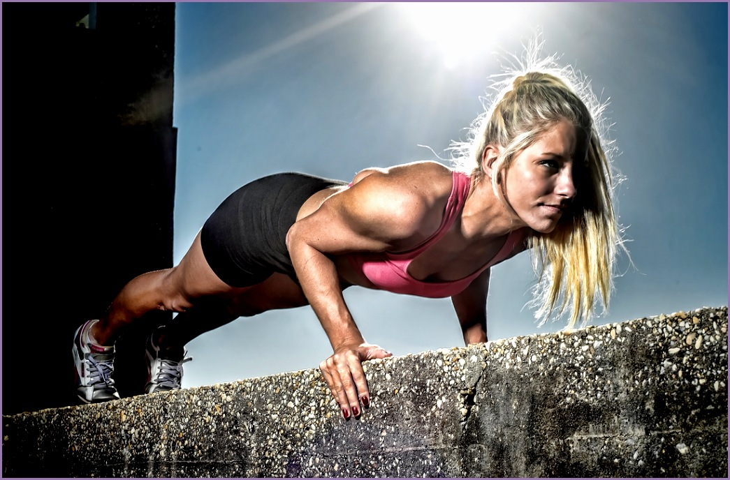 fitness photography Buscar con Google