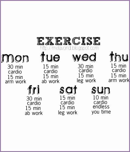 Fitness Plan Tumblr 559473w5nicf Inspirational Best 25 Beginner Workout Plans Ideas On Pinterest