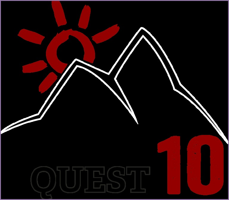 Fitness Quest L2vpse Best Of Home Fitness Quest 10