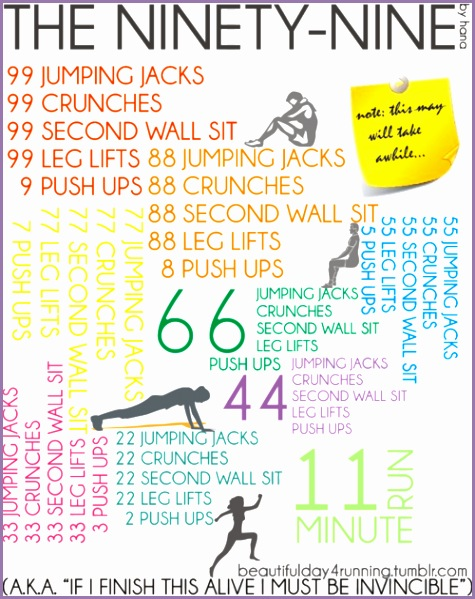 Happy Baby 99 WorkoutWorkout