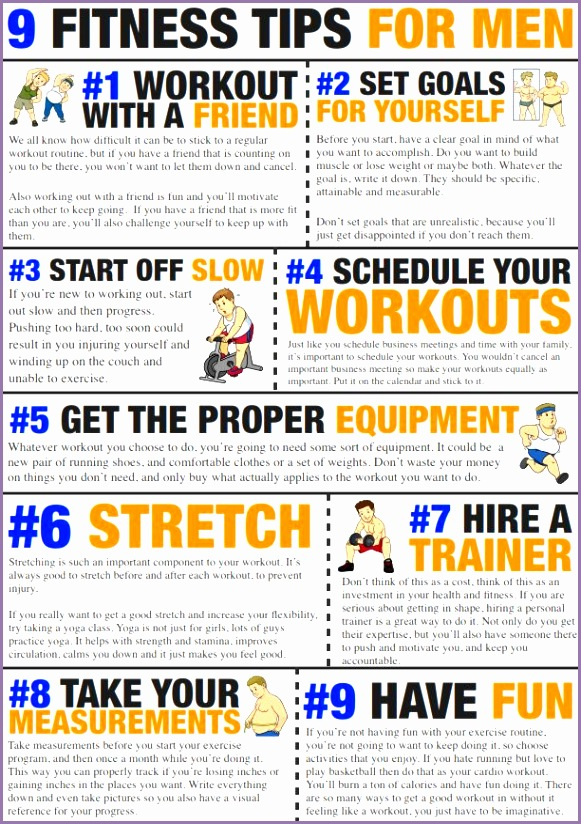Fitness Tips for Men Gkkgo Beautiful Best 25 Men S Fitness Tips Ideas On Pinterest