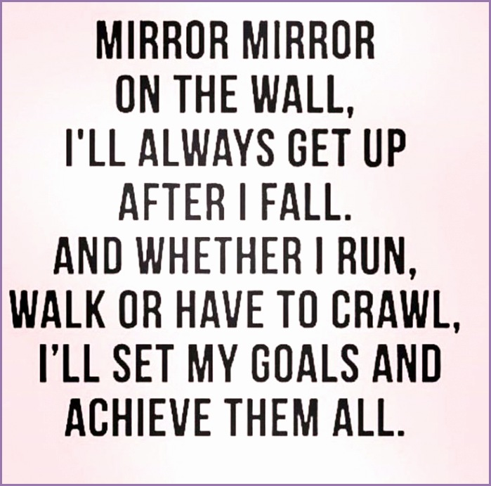Funny Motivational Quotes Pinterest: Funny Fitness Motivational Quotes 736736kjwjvs Awesome