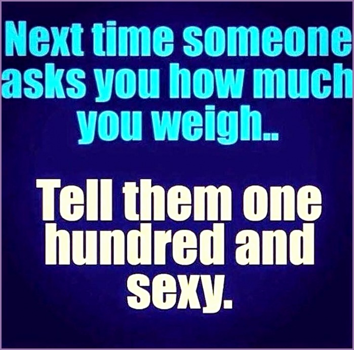 Funny fitness motivational quotes archives work out