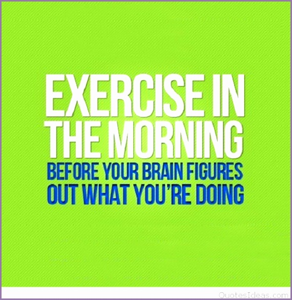 funny workout quotes tumblr