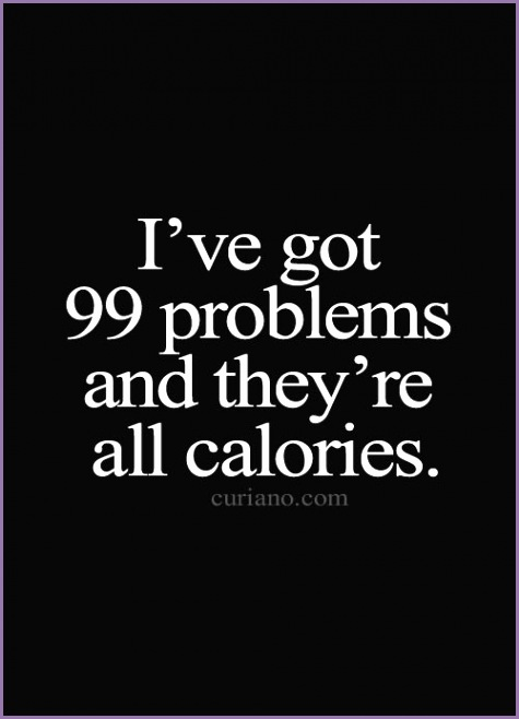 Quotes For Fitness Quotes For Women Tumblr