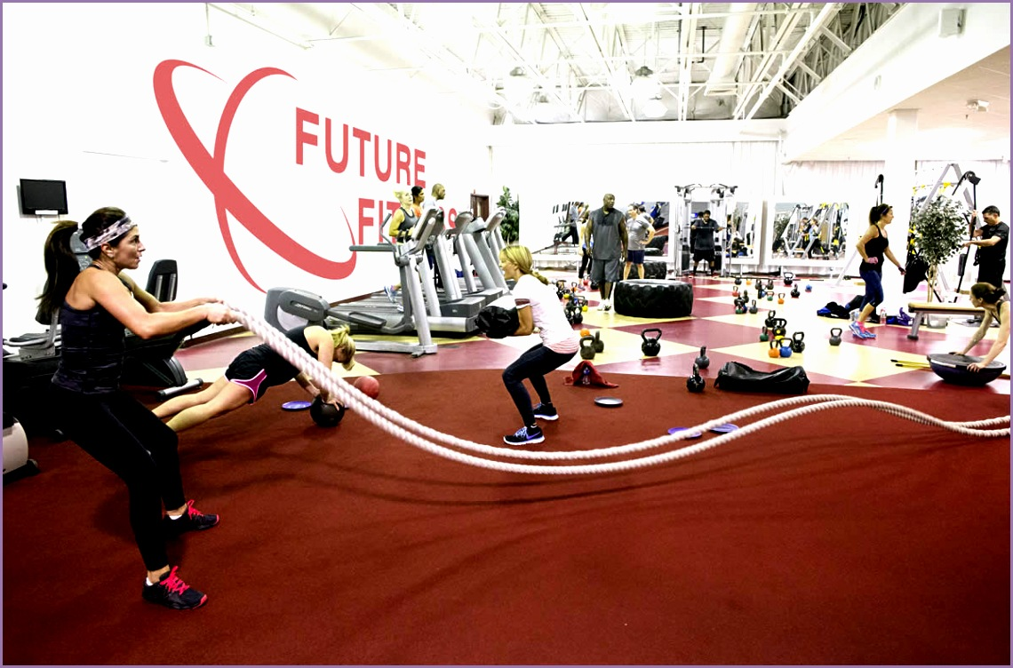 Future Fitness Nwgjej Beautiful Sign Up for Your Free Pass Kennedy Fitness & Wellness
