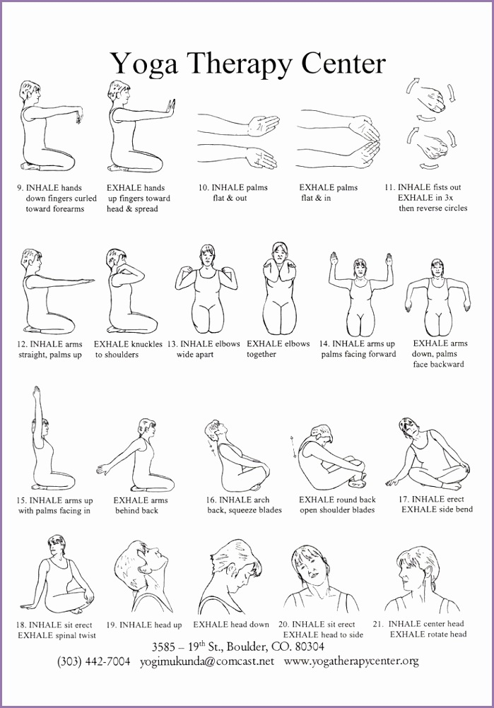 Gentle Yoga Poses Ihucsw Luxury Best 25 Gentle Yoga Ideas On Pinterest