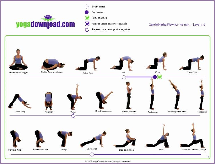 gentlehatha2 yoga