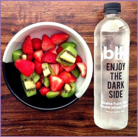 blk fit fitness fitspo food fruits health healthy