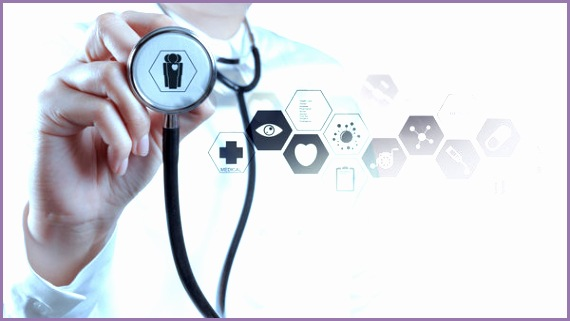 health care best practices1