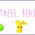 8 Health Fitness Tumblr