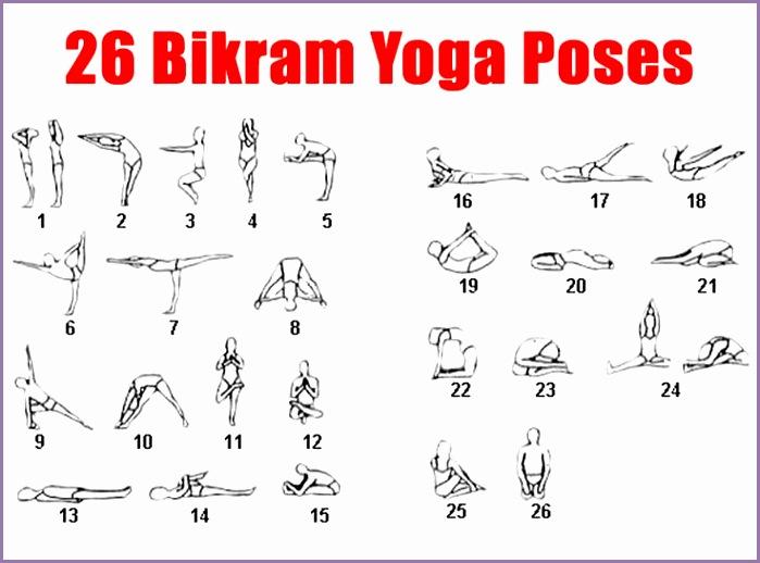 d91c842f347cf6c1bbcc17d1d3 yoga poses chart hatha yoga poses