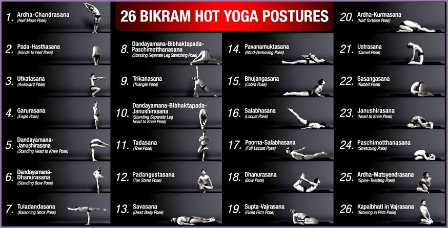 26 postures big2