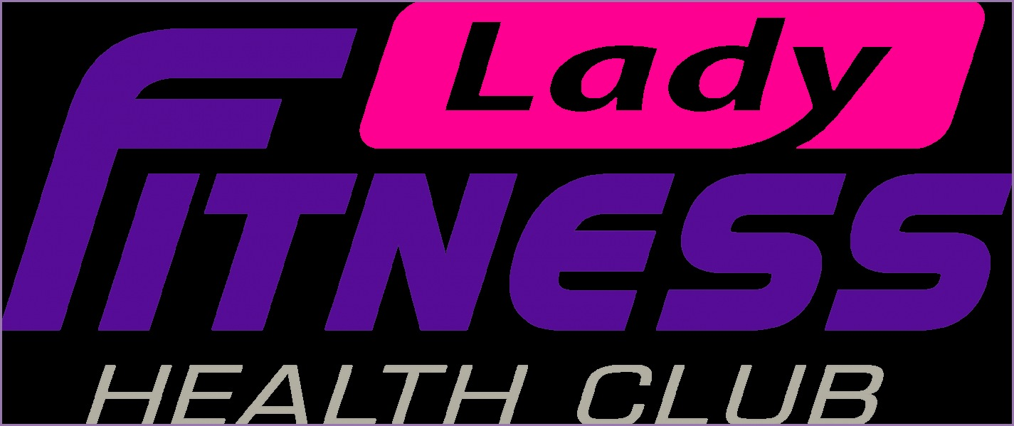 Lady Fitness Zceuft Lovely Layton Women Ly Gym Membership & Health Club