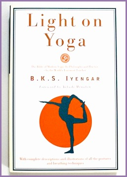 Arguably the most important t Iyengar gave us in his 95 years as Guruji was the belief that yoga should be and is accessible to all