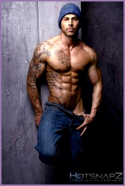 fitness models and tattoos Google Search Ink Men Pinterest