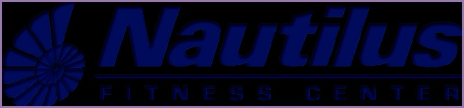 4 nautilus fitness logo work out picture media work