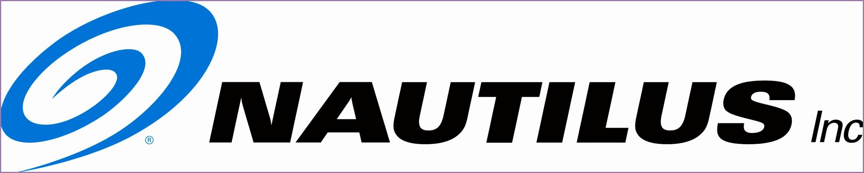 Nautilus Inc Announces Rogue Fitness as Distributor for New Stationary Bike