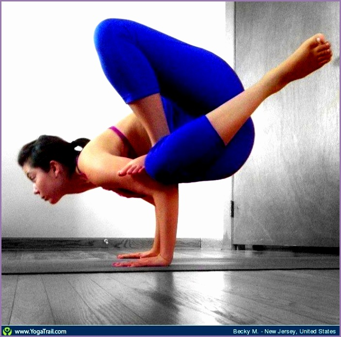 yoga pose other 3037 1