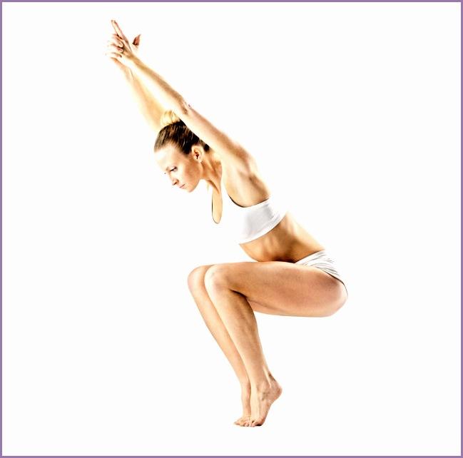 yoga pose 3 itok=7P5qhT1