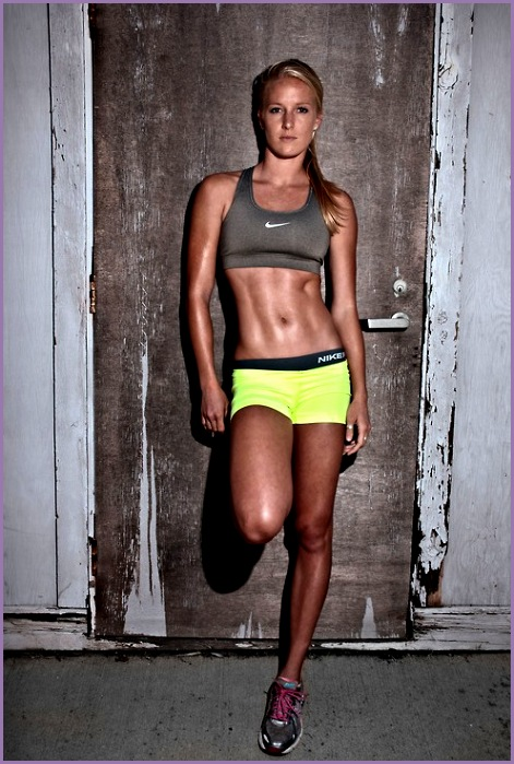 nike fitness models Google Search
