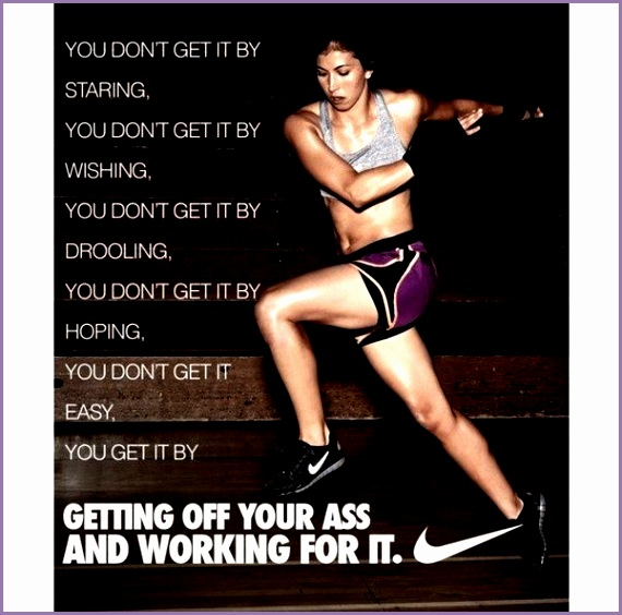 Nike Women Fitness Quotes Egxa3v Unique 111 Best Nike Quotes Images On Pinterest