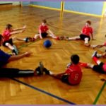 4  Physical Education In Schools