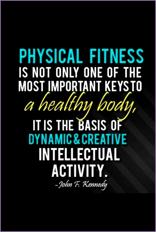 218 best PE Quotes and Messages images on Pinterest