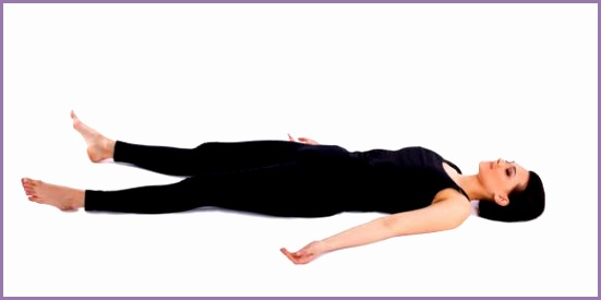 yoga nidra the apex of relaxation and meditation