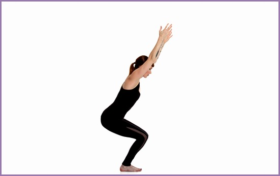 yoga for weight loss 8 poses to reach your goals